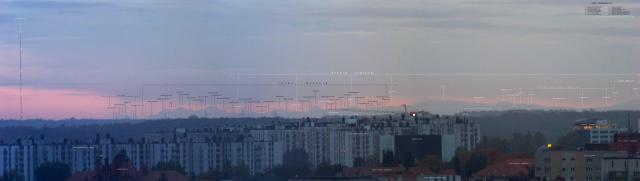tatry-ze-slizgowca1