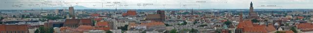 panorama-sudetow-z-wroclawia-z-katedry