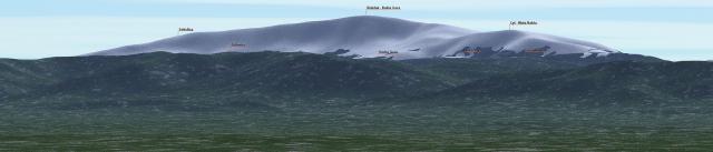 panorama_babia_z_kostuchny__sym_6001