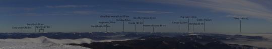 panorama-ze-stoya-opis