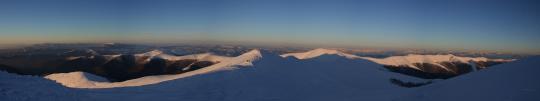 panorama-ze-stoya2