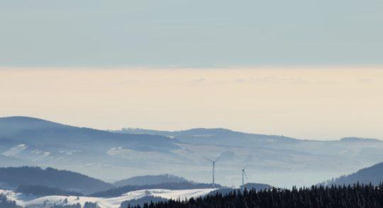 snieznik-velky_lopenik