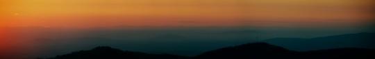 Gutai-Ignis-19-oct-2013