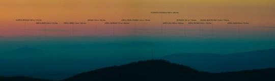 Gutai-Ignis-19-oct-2013-opis
