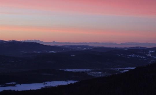 Alpy 3.12.2013