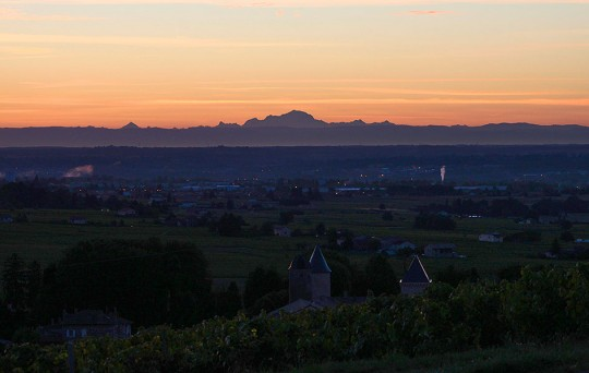 Brouilly-MontBlanc-2