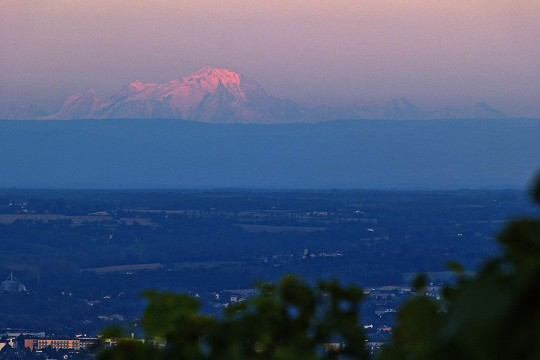 Brouilly-MontBlanc-3