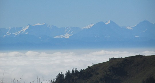Eiger,-Jungfrau,-Monch-600-zoom