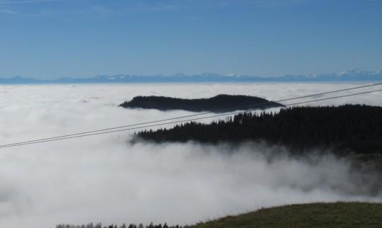 AlpyBernenskie-panorama