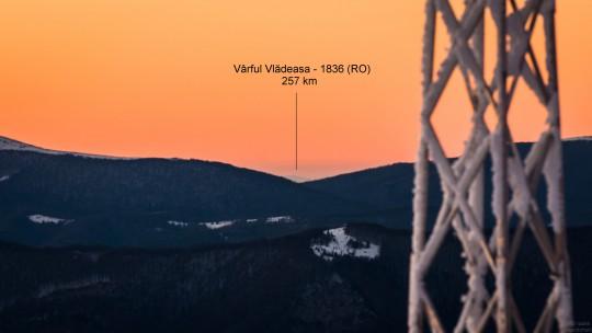 VladeasaOpis