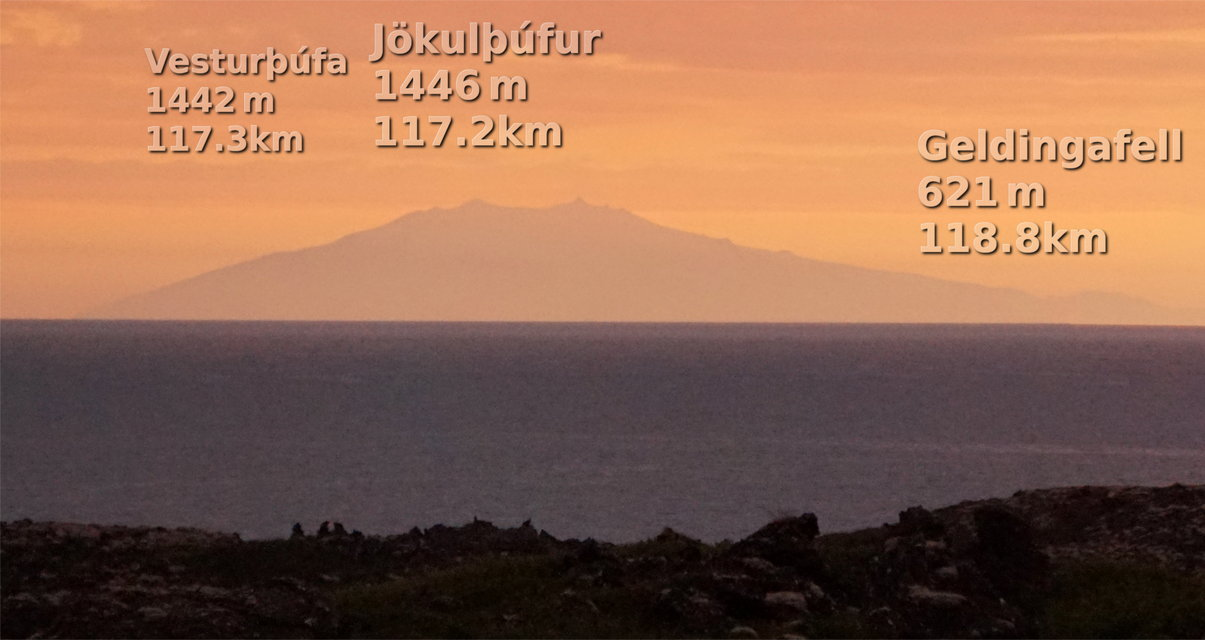 Widok_z_PLD_zatoki_Reykjaviku_thumb
